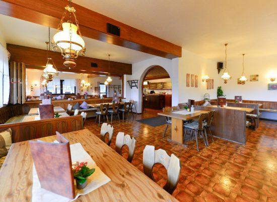 restaurant_sonneneck_fleckl0003