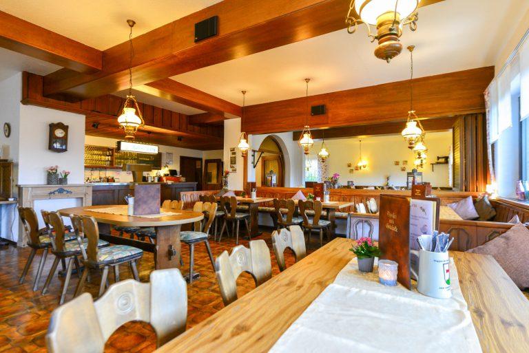 restaurant_sonneneck_fleckl0017