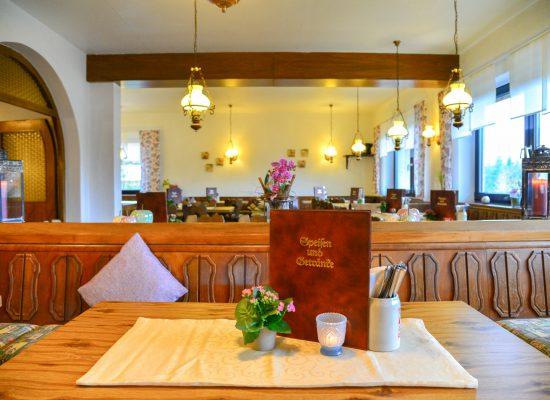 restaurant_sonneneck_fleckl0020